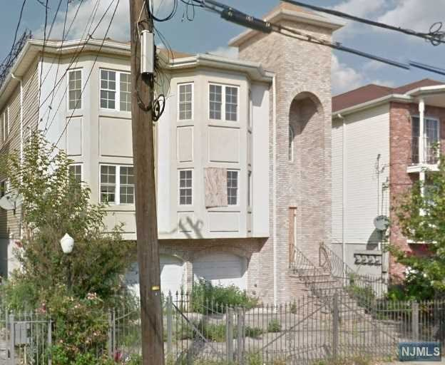 81-83 Hawthorne Avenue, Newark, NJ 07112