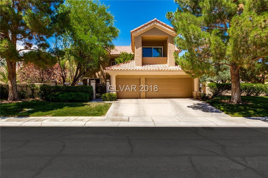 8048 PINNACLE PEAK Avenue, Las Vegas, NV 89113
