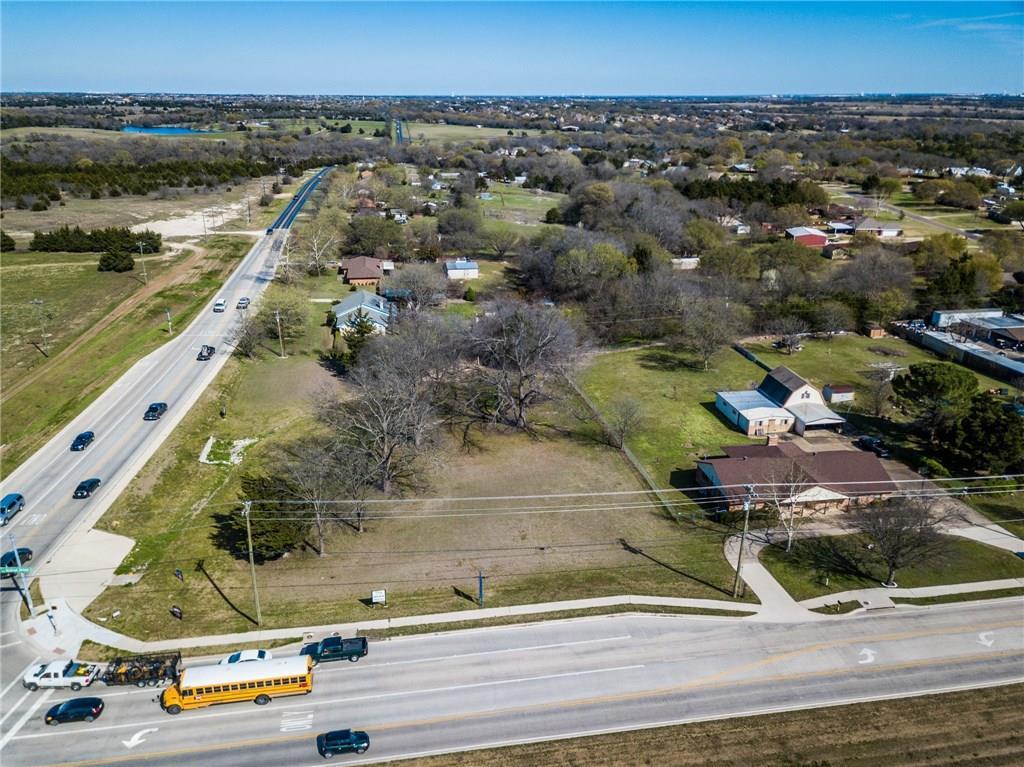 220 S Walnut Grove Road, Midlothian, TX 76065