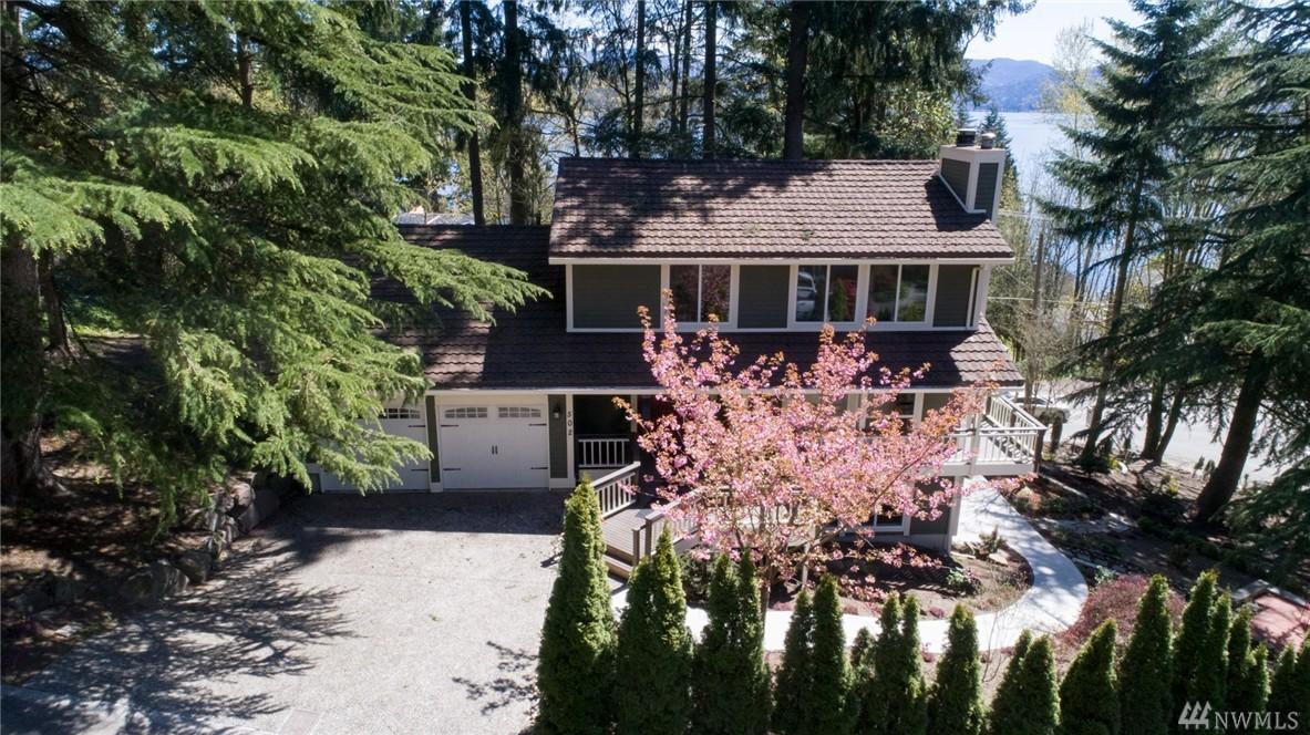502 177th Lane NE, Bellevue, WA 98008