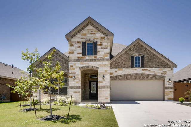8611 SHADY MOUNTAIN, San Antonio, TX 78254