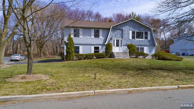 2 Indian Valley Road, Ramsey, NJ 07446