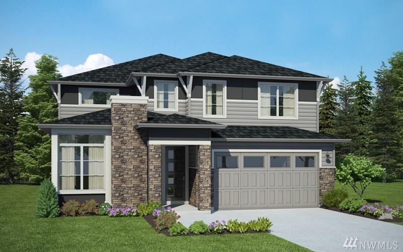 4408 231st Place SE, Bothell, WA 98021