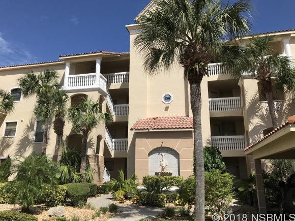 436 BOUCHELLE DR 202, New Smyrna Beach, FL 32169