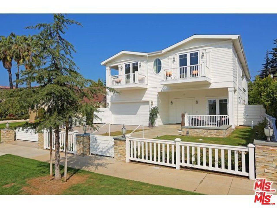 229 19TH Street, Santa Monica, CA 90402