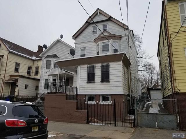 245 Littleton Avenue, Newark, NJ 07103