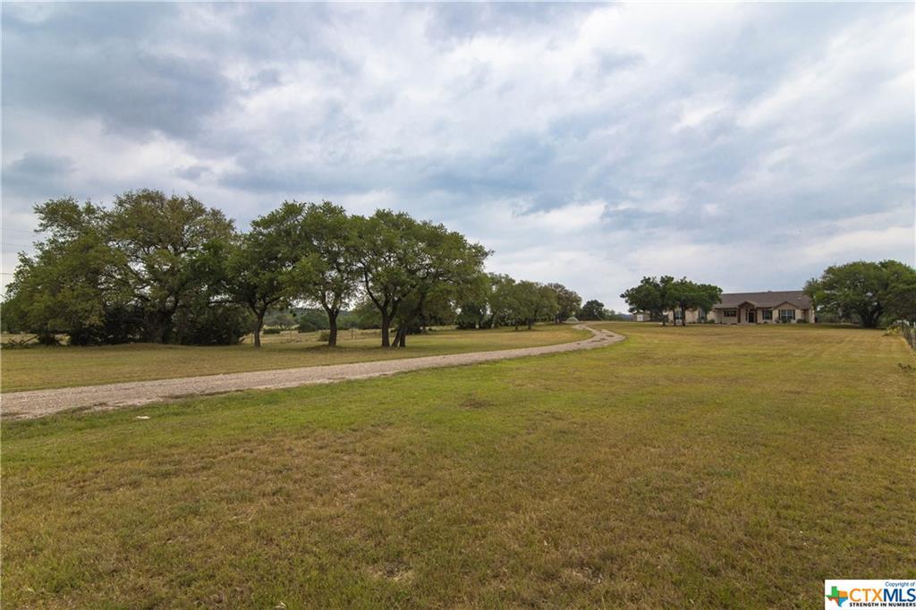 13582 Cedar Valley, Salado, TX 76571