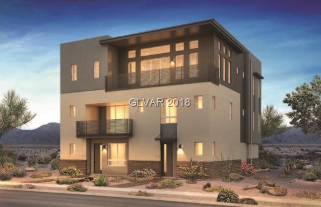 4288 VERAZ Street N/A, Las Vegas, NV 89135