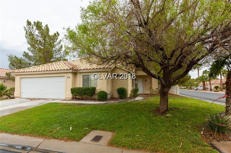 6177 LENAKING Avenue, Las Vegas, NV 89122