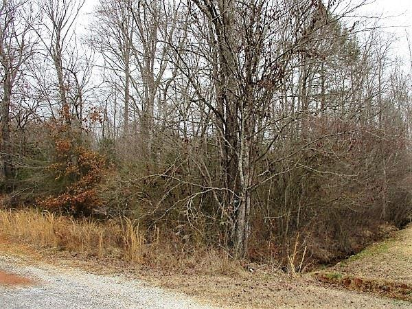 Lotsland property for sale in pickens south carolina 20195595 freerunsca Gallery
