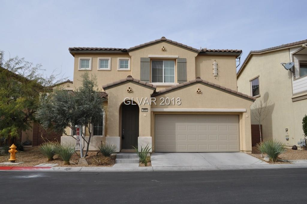 9853 IRIS VALLEY Street 0, Las Vegas, NV 89178