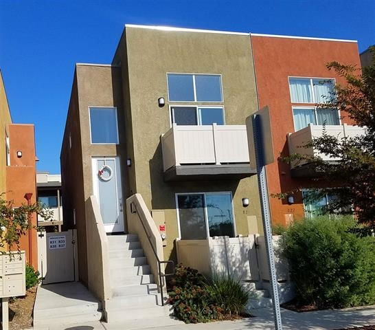 825 C AVE, NATIONAL CITY, CA 91950