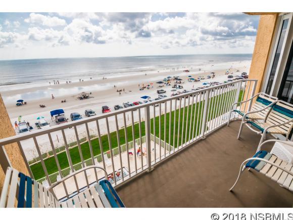 421 Atlantic Ave 505, New Smyrna Beach, FL 32169