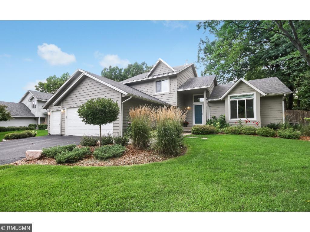 7147 Arrowwood Lane N, Maple Grove, MN 55369