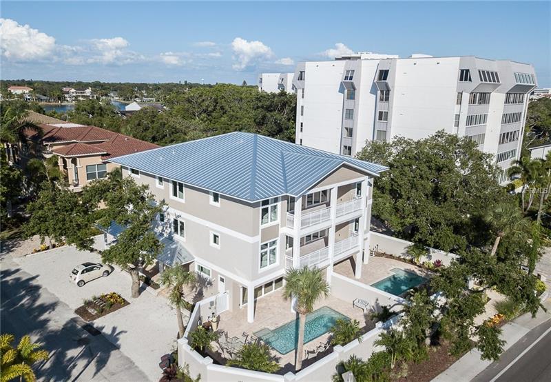 Sarasota Real Estate Luxury Real Estate Club Realty Sarasota Florida