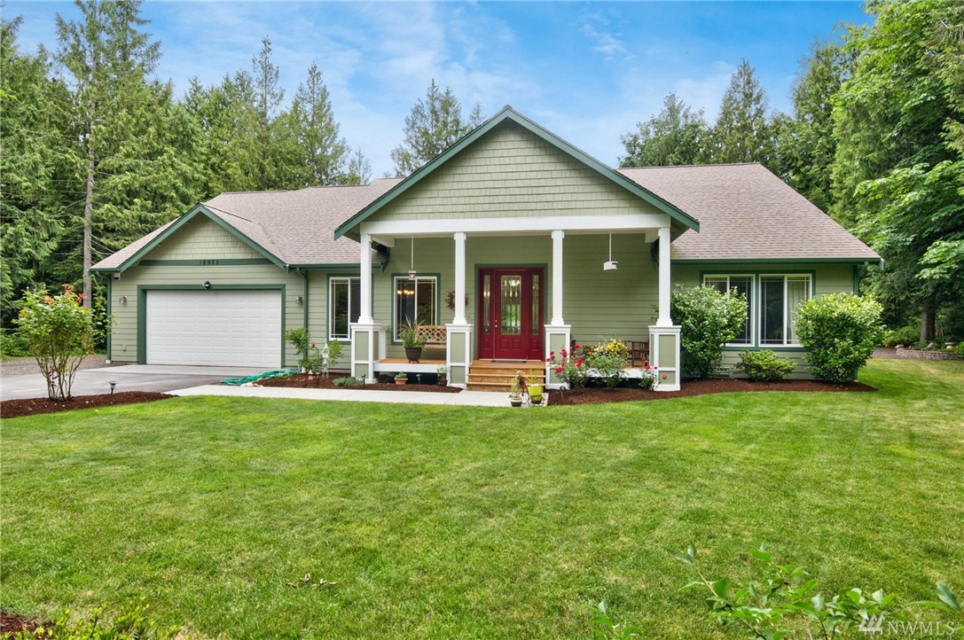 18971 Keith Hill Ave NW, Poulsbo, WA 98370