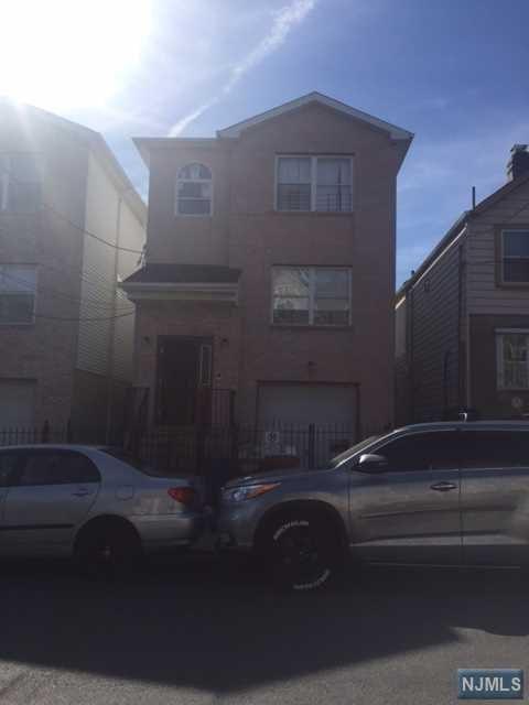 43 Bostwick Avenue, Jersey City, NJ 07305