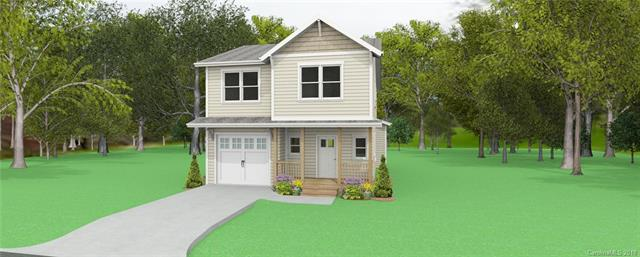 One of 16 new homes to be built in Crayton Park. Nestled in the heart of the Oakley community, construction boasts Hardi-plank siding, SS appliances, granite counters with cultured marble in the baths, pre-finished HW flooring throughout main areas and more. Excellent location close to shopping, health care, downtown Asheville, access to Blue Ridge Parkway and more. Come pick your home site and plan today!