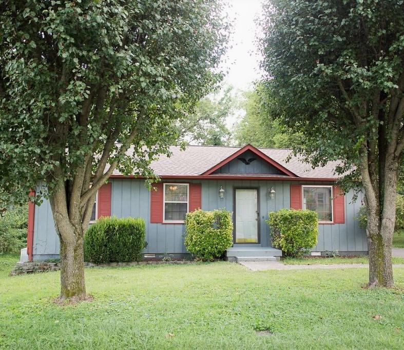 172 Timberlake Dr, Hendersonville, TN 37075