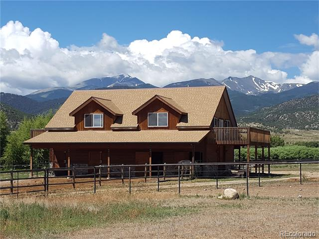 12560 W HIGHWAY 50, Salida, CO 81201