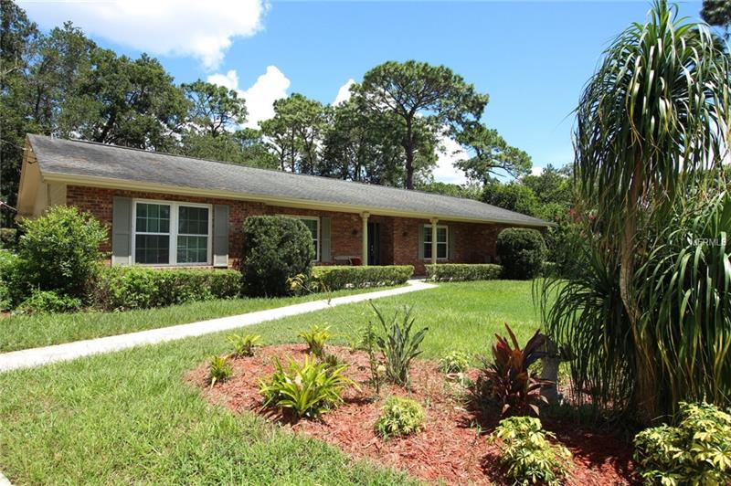 Altamonte Springs Real Estate Sales