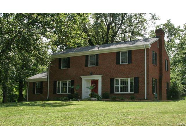 226 W Jackson, Webster Groves, MO 63119