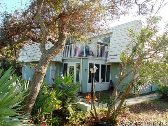 4150 Atlantic Ave 119C, New Smyrna Beach, FL 32169