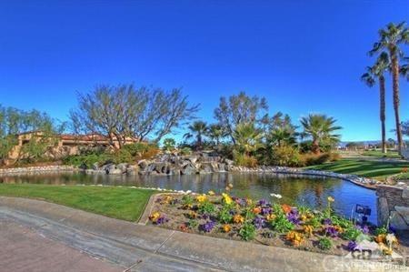 57350 PENINSULA Lane, La Quinta, CA 92253