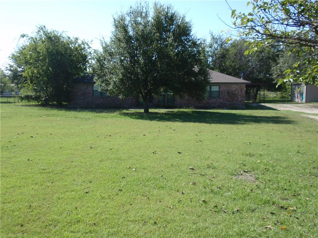 3329 Shoreview Drive, Cleburne, TX 76033