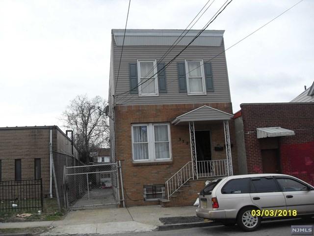, Newark, NJ 07107