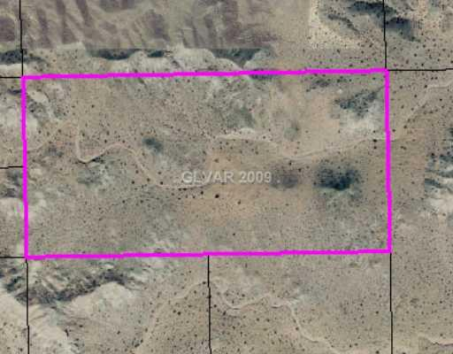 VirginRiver, Other, NV 89025