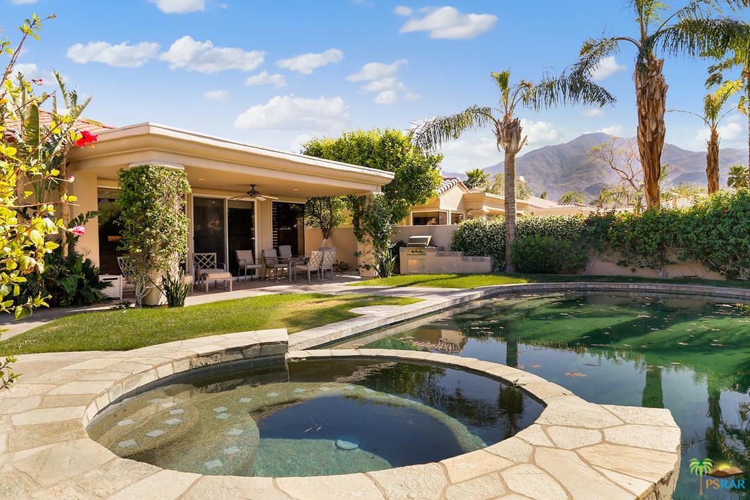 57461 SPANISH HILLS Lane, La Quinta, CA 92253