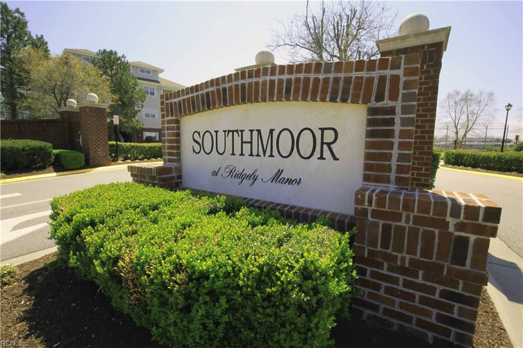 932 Southmoor Drive 305, Virginia Beach, VA 23455