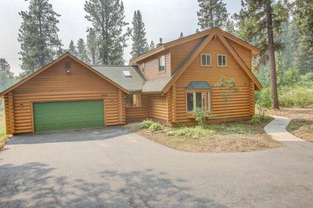 3938 Lupine Drive, New Meadows, ID 83654