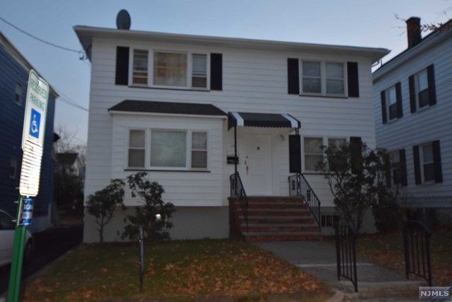 71 Madeline Avenue, Clifton, NJ 07011