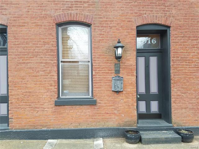 2916 Lemp Avenue S, St Louis, MO 63118