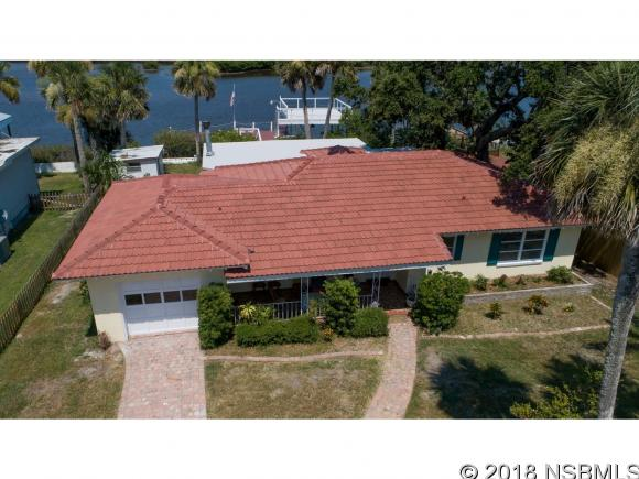 5943 Riverside Dr, Port Orange, FL 32127