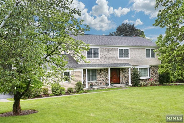 76 Carlough Road, Upper Saddle River, NJ 07458