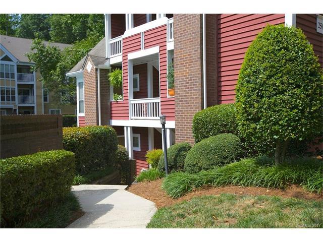 2502 Cranbrook Lane, Charlotte, NC 28207