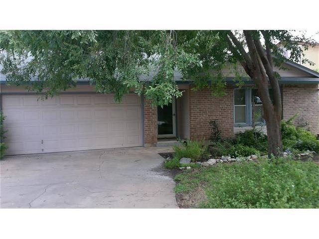 11318 Bristle Oak Trl, Austin, TX 78750