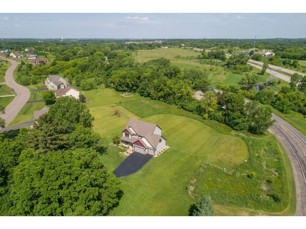 2019 86th Court E, Inver Grove Heights, MN 55077