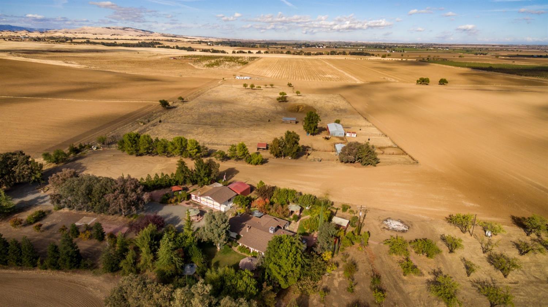 25520 County Road 25, Esparto, CA 95627