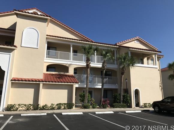 449 Bouchelle Dr 205, New Smyrna Beach, FL 32169