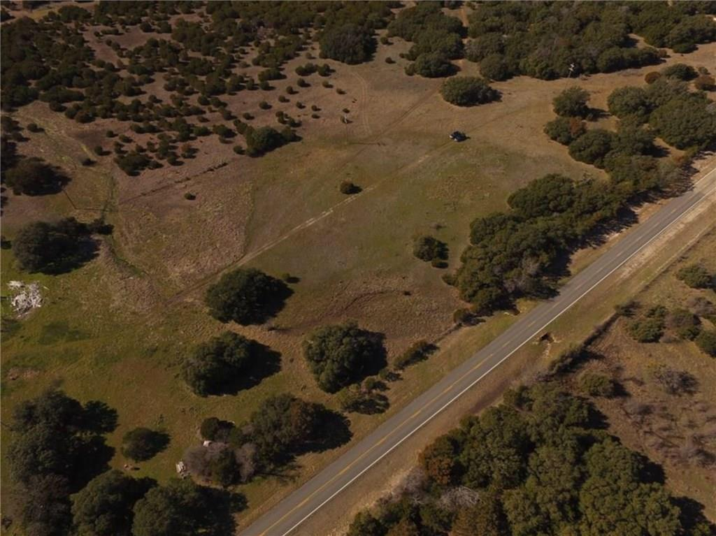 1219 FM 203, Walnut Springs, TX 76690