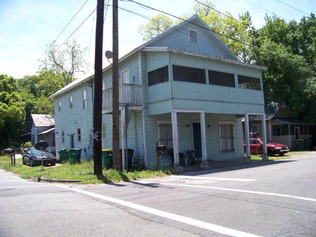 1408 Monck Street Brunswick GA 31520