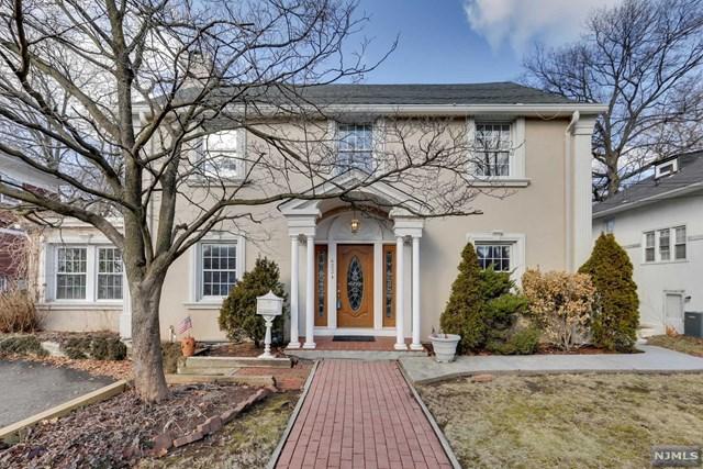 433 Prospect Avenue, Hackensack, NJ 07601