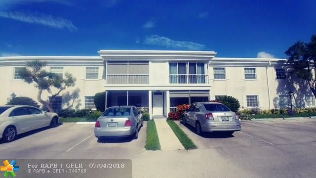 Smashing 1st Floor 2-Bed unit at Bay Colony Club! No Steps & Parking right at the door! Best East-Side Value! Updated kitchen w/new cabinetry & granite ctops! New Common Bath! Master Bed w/Master Bath. Plenty of closets incl walk-in! Adjacent to Rec Area #3 w/a beautiful IGPool, Clubhouse & Tennis! Plenty of parking! Wonderful lanai to enjoy the cool winter days! Bay Colony Club is a gated community w/ direct ocean access/no fixed bridges. Preview today and start planning your Winter 2019 guest list!