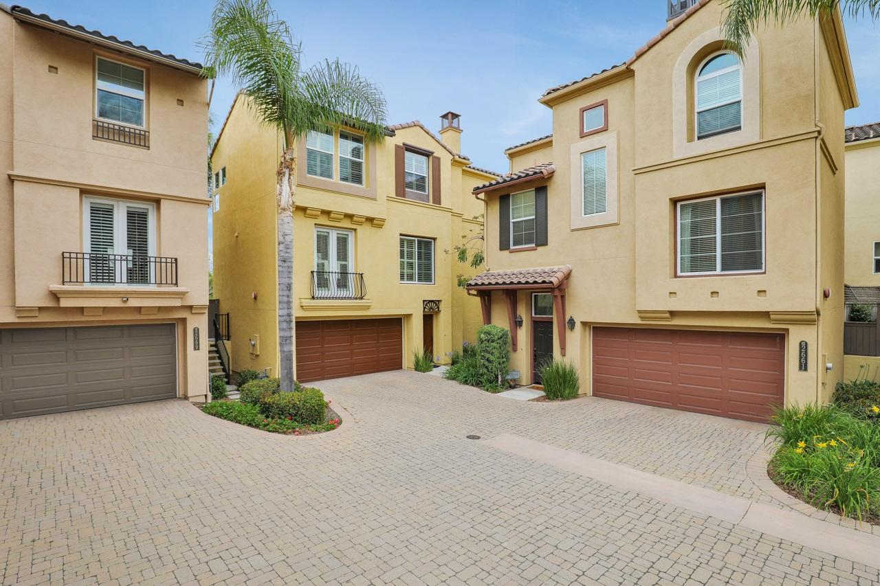 2665 Villas Way, San Diego, CA 92108