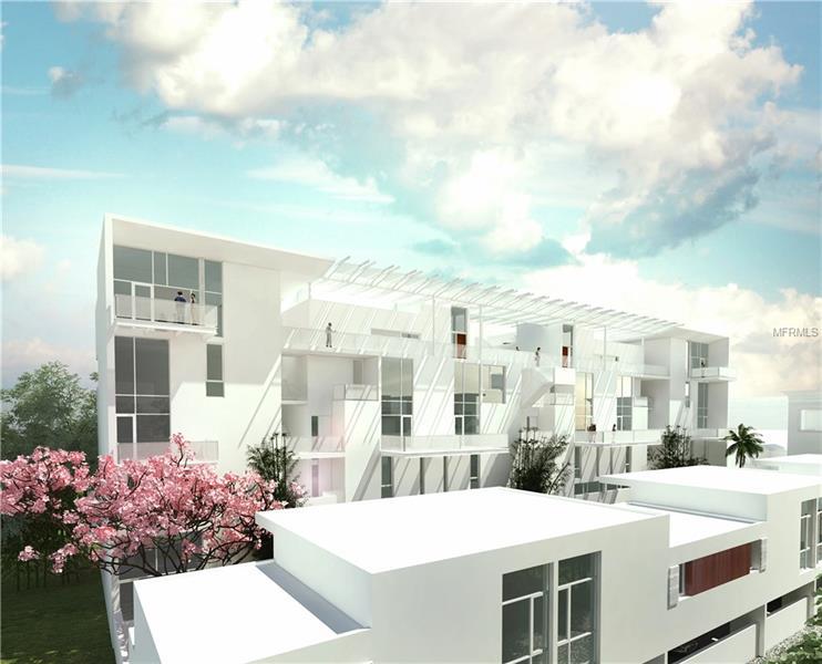 1350 5TH STREET 201, SARASOTA, FL 34236