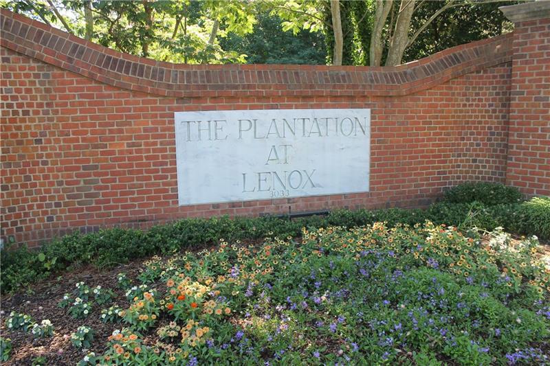 24318 Plantation Drive, Atlanta, GA 30324